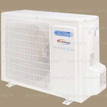 CASCADE Free Match CWHD36 Inverter 10,5 kW kültéri egység (4 beltéri)-