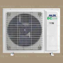 AUX Freematch AM2-H18/4DR3-1 5,3 kW multi kültéri egység max. 2 beltéri) R32