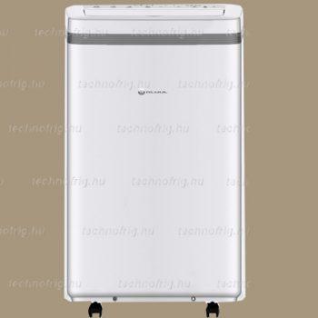 RCOOL Mobilklíma KSZKLM630 GRA12MH0 (Hűtő, 3,4 kW)*