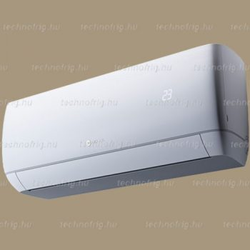 RCOOL SOLO GRAJ09B932-GRAJ09K932 2,6 kW Inverteres Split klíma szett(R32)