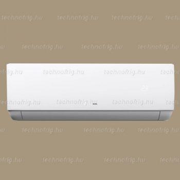 RCOOL DISPLAY 2 KSZKLM641 GRA12B0-GRA12K0 3,6 kW WiFi-vel matt(R32)*