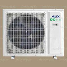 AUX Freematch AM5-H42/4DR3-1 12,0 kW multi kültéri egység (max. 5 beltéri) R32