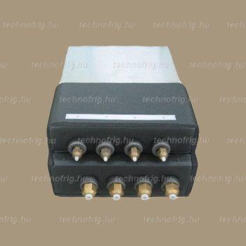 LG PMBD3640 osztódoboz 4 beltéris kültéri egységhez
