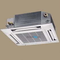 CASCADE CKH18K3FI Kazettás mennyezeti INVERTERES 5,3 kW klíma szett*