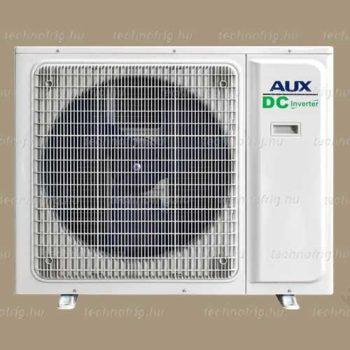 AUX Freematch AM4-H36/4DR3-1 10,5 kW multi kültéri egység (max. 4 beltéri) R32