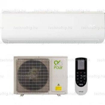 POLAR Lite SIEH0050SDL/SO1H0050SDL 5,0  kW klíma szett(R32)