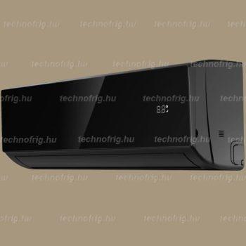 CASCADE BLACK ART CWH12TBA 3,5 kW Split Klíma szett*