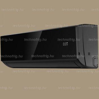 CASCADE BLACK ART CWH18TBA 5,1 kW Split Klíma szett