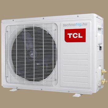 TCL FMA-27I3HD Multi kültéri egység (Max. 3 beltéri) 7,9 kW (R32)*