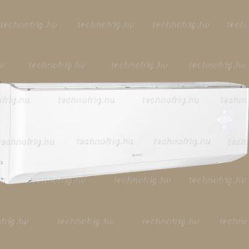 GREE Amber Royal GWH09YD-S6DBA1A 2,7 kW klíma szett (R32)*