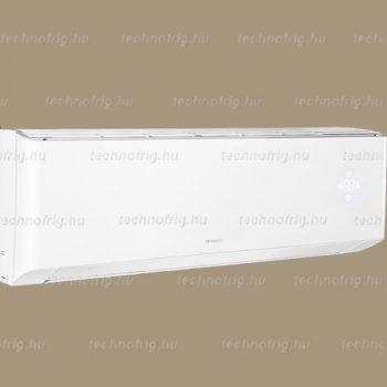 GREE Amber Royal GWH12YD-S6DBA1A 3,5 kW klíma szett (R32)
