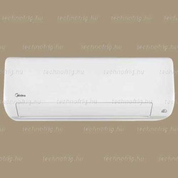 MIDEA All Easy Pro MEX-09-SP 2,6 kW klíma szett(R32)*