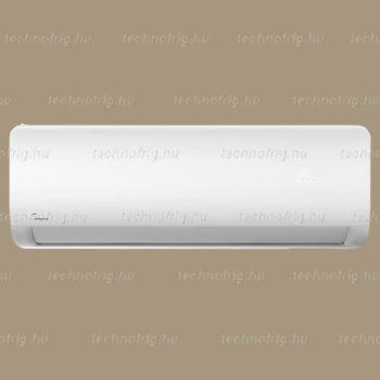 MIDEA XTrame Save MG2X-09-SP 2,6 kW klíma szett(R32)*