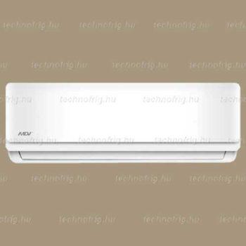 MDV Next NTA1-026B-SP 2,6 Kw klíma szett (R32)*