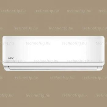 MDV Next NTA1-053B-SP 5,3 kW klíma szett(R32)*
