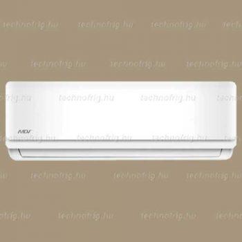 MDV Next NTA1-071B-SP 7,1 kW klíma szett(R32)*