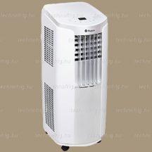 SYEN SHC09SH-E90NA3A mobilklíma 2,5 kW*