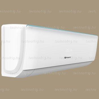 SYEN Bora Plusz SOH09BO-E32DA4A2 2,5 kW klíma szett*